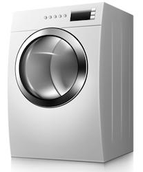 Fridge Freezer Repairs Exeter – Domestic Appliance Repairs Exeter